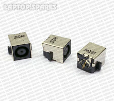 DC Power Port Jack Socket Connector DC180 HP Compaq 8560W 8560P 8560W 8560P