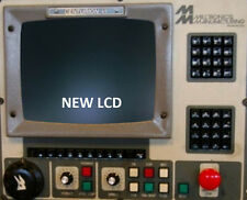 REDUCED PRICE! LCD UPGRADE KIT FOR MILLTRONICS CENTURIO VI CRT