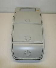 1T0868837B Original  VW Touran  Ablagefach Dachkonsole Brillenfach