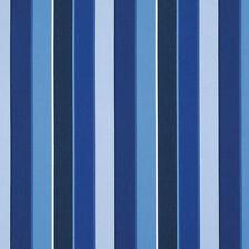 Sunbrella® Indoor / Outdoor Upholstery Fabric - Milano Cobalt #56080-0000