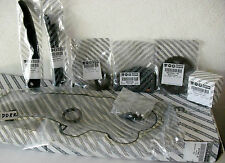 KIT DISTRIBUZIONE A CATENA ORIGINALE FIAT PUNTO (188) 1.3 JTD MULTIJET DAL 2003