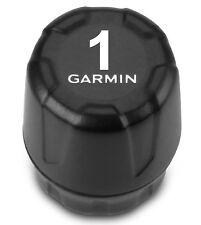 1 x Garmin Zumo 390LM 590LM & pressione dei pneumatici Monitor Sensore ANT 010-11997-00