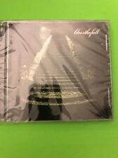 His Last Walk by blessthefall (CD, Apr-2007, Record Collection Music) New
