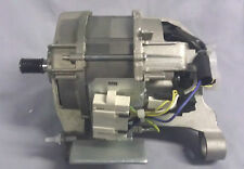BEKO WMP601W WASHING MACHINE, MOTOR ASSEMBLY original (WMP601.05)H