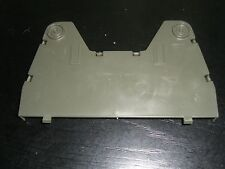 G.I. GI Joe 1984 KILLER WHALE HOVERCRAFT ENGINE FAN HOUSING FRONT PART