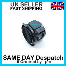 FOR MERCEDES-BENZ SLK 200 KOMPRESSOR 1.8 (2004-2011) MASS AIR FLOW METER SENSOR