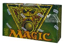 Magic The Gathering Visions Booster Box