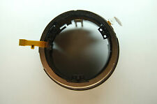 Canon EF 28-135mm f/3.5-5.6 IS USM AF motor Auto Focus Gear Part YG2-0328-009