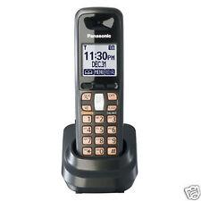 Panasonic KX-TGA641T extension Handset for KX-TG6434T / KX-TG6441T / KX-TG6442T