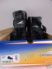CATAPULT Terrell basketball shoes Size 13 Med.