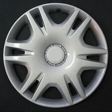 """Suitable For Vauxhall Signum, Corsa, Astra, Combo  16"""" Wheel Trim  VX 466 AT"""