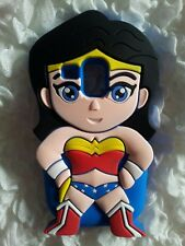 Funda para móvil SUPER HERO1 SILICONA para Samsung Galaxy S3 MINI
