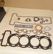 HILLMAN IMP 875CC 1963-1974 NEW ENGINE CYLINDER HEAD GASKET SET  (C830)