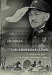 Jay Taylor~THE GENERALISSIMO~SIGNED 1ST/DJ~NICE COPY
