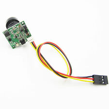 700TVL 2.8 mm FPV CCD Camera CCD Mini Security Video PCB Board For RC