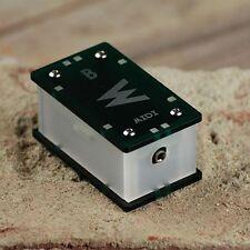 Bastl Instruments Trinity MIDI Module (assembled)
