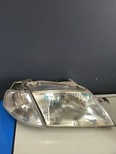 FORD LASER KN/LQ RIGHT HAND SIDE HEADLIGHT 02/99-09/02