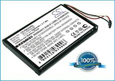 3.7V battery for Garmin Nuvi 2360LT, Nuvi 2350LT, Nuvi 2350LMT Li-ion NEW
