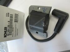 Genuine Kohler CDI IGNITION MODULE Part # [KOH][32 584 06-S]