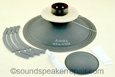 Recone Kit for Electro Voice 12L Speakers