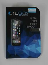 Nuglas Tempered Glass Screen Protector Moto X -- 1st Gen (US Distributor)