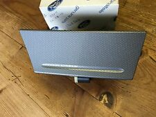 NEW GENUINE FORD FOCUS ST225 / CABRIOLET ASH TRAY 2007 TO 2011 / 8M51-A048K37-BA