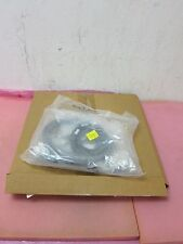 AMAT 0140-08132 HARNESS ASSEMBLY PRODUCER E RIGHT CHAMBE