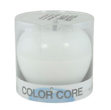 Westminster Color Core Apple Shaped LED Lamp