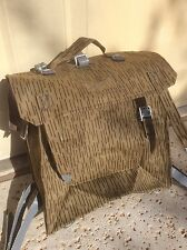 Great German Military Surplus Backpack, water proof, camping, hiking, atc, quads