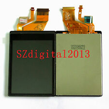 LCD Display Screen For SAMSUNG WB200F WB250F WB280F WB800F WB350F Camera +Touch