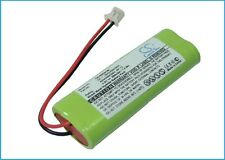 Ni-MH Battery for Dogtra 1202NC receiver BP-12RT transmitter 2000 beeper receive