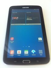 "SAMSUNG GALAXY TAB 3 7"" 8GB WI-FI GOLD/BROWN SM-T210R ANDROID TABLET *new other"