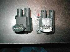 1998 1999 TOYOTA COROLLA IGNITION COIL PACK COILS 1998 1999 GEO PRIZM