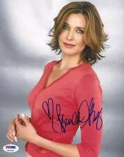 Brenda Strong Signed Desperate Housewives Autographed 8x10 Photo PSA/DNA #H60289