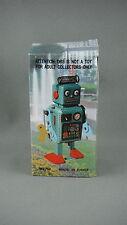 Robot Spring Head 2