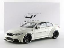 GT Spirit 1/18 BMW M4 lb Performance ZM066