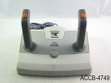 Sega Dreamcast Twin Stick Controller Japanese Import HKT-7500 DC US Seller
