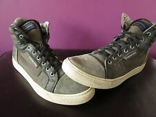 G-Star Mens Raw trainer boots size 7