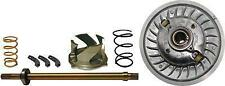 Team - 520192-TH - Hollow Jackshaft and Tied Clutch Conversion Kit, 3-6000ft.