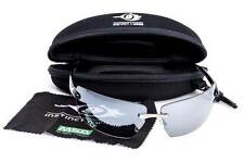 MSA PREMIUM Safety Glasses FOG SCRATCH IMPACT RESISTANT RRP$90