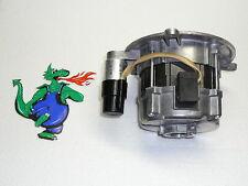 Brennermotor für Buderus BE 17-28 kW  Öl Brenner Heizung # 63003767 HG 90 W