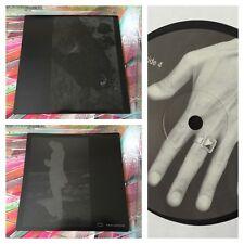 Alvarius B x/400 VINYL 2x LP ( Baroque Primitiva Sun City Girls Secret Chiefs 3