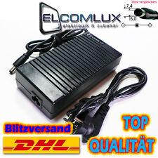 Notebook Laptop Netzteil für DELL 19,5V 7,7A PA-15 NEU