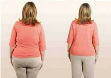 Tums Bums Hips Thighs Invisible Support Belt Slimming Garment Women GF Diet Gift