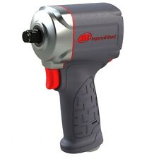 "Ingersoll Rand 3/8"" Quiet Ultra-Compact Impactool - 15QMAX"