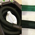 Protective Extraction Hose Cover - Suitable for Festool Suction Hoses & Others