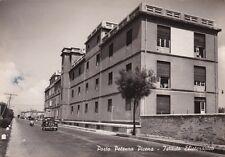 * PORTO POTENZA PICENA - Istituto Elioterapico 1952