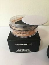 MAC Cosmetics MAC Select Sheer Loose Powder NC30 8g/0.28oz NEW IN BOX