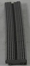 Wago 280-681 Through Terminal Block 3 Conductor #12AWG to #24AWG 5mm Lot of 50
