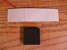 OR-45 Body Mount Pad & Tape - Kyosho Optima Mid Scale Cars F-40 Skyline GT-R